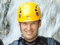 Gottfried Unterrainer - © www.alpsport.at